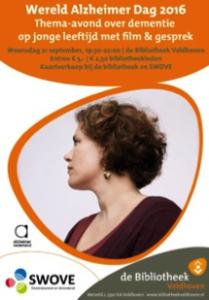 pvda-poster